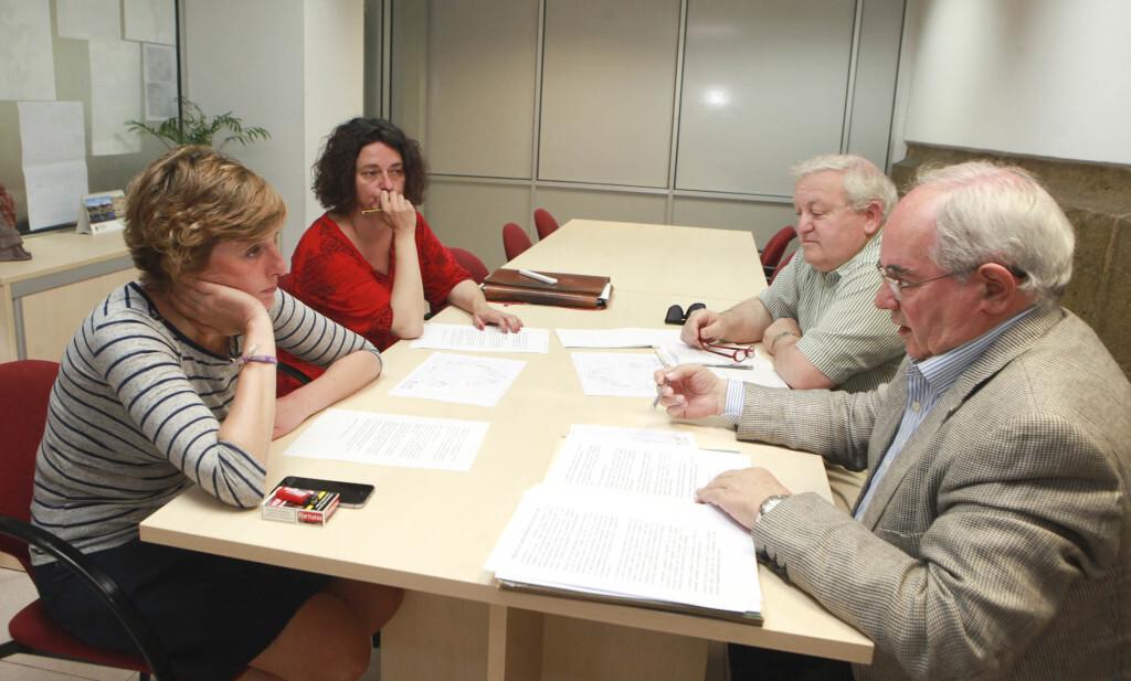 170523 reunión casas regionales (1)