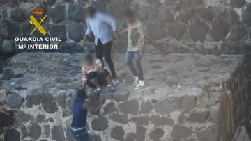 2017-05-10_Op_Jabal_Melilla_01