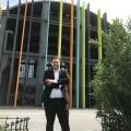 21-05-2017 Castelló cerca idees per a un edifici innovador al servei dels joves i les empreses1