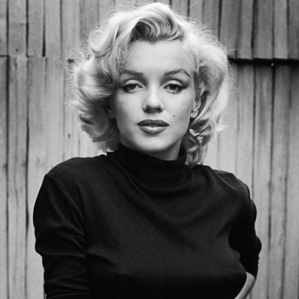 6-cosas-terribles-y-trágicas-que-no-sabías-de-Marilyn-Monroe-5