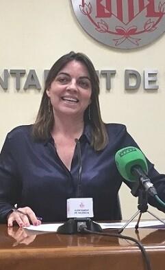 Anaïs Menguzzato.