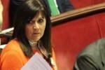 Ciudadanos pide incrementar las medidas de control de castillos hinchables y atracciones infantiles. (María Dolores Jiménez).