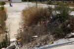 Comienzan las obras de reurbanización de la segunda fase del Cabanyal-Canyamelar.