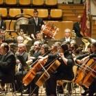 EL Ayuntamiento aumenta la ayuda a las sociedades musicales de la ciudad de València hasta los 133.000 €
