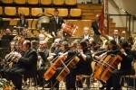 Con el lema 'Viu el certamen!' la Diputación invita este fin de semana al 41 encuentro de bandas de música. (Foto-Abulaila).