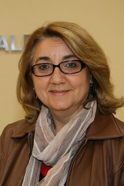 Consol Castillo.