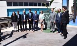 DOCK39 ABRE EN BONAIRE SU PRIMER CENTRO DE OCIO EN LA COMUNIDAD VALENCIANA 2017 JOSE CUÑAT (38)