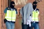 Detienen en Madrid a dos personas que integraban una célula terrorista vinculada al DAESH especializada en realizar la yihad electrónica.