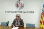 El Ayuntamiento facilita la reinserción de jóvenes en régimen de medio abierto a través de la garantía juvenil.