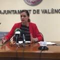 El Ayuntamiento invertirá en 2017 4,8 millones de euros de los 13,6 del II Plan Confianza.