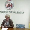El Ayuntamiento regularizará también la situación del centro ocupacional José Alcamí.