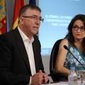 El Consell aprueba el anteproyecto de Ley de Creación del Punto de Atención a la Inversión para dinamizar la economía de la Comunitat Valenciana.