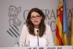 El Consell autoriza la contratación de 602 plazas de atención residencial de menores en el nuevo modelo de acogimiento infantil de la Generalitat.