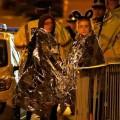 El Estado Islámico asume el atentado en Machester que deja, por el momento, 22 muertos y 59 heridos.