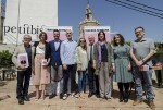 El Festival Tercera Setmana apuesta en su programación por la identidad cultural compartida del eje Comunidad Valenciana-Baleares-Cataluña.