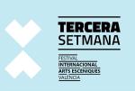 El Festival Tercera Setmana promoverá el comercio local en junio.