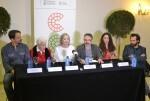 El Institut Valencià de Cultura trae a Nuria Espert a València con 'Incendios', un texto fundamental del panorama teatral universal.