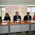 El Libro Blanco de Turismo impulsado por la Generalitat canalizará una estrategia para consolidar el sector como un pilar fundamental de la economía valenciana.