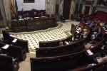 El Pleno insta a la reforma de la Constitución para que dé cabida a las competencias en materia de derecho civil valenciano.