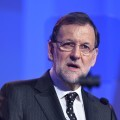 El barómetro del CIS sitúa al PP como primera fuerza más votada y al PSOE como segunda.