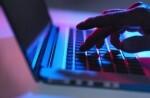 """El ciberataque sufrido por Telefónica se extiende a escala mundial y es """"especialmente virulento""""."""