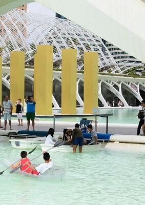 El empleo en las actividades turísticas se acercó a los 255.100 trabajadores durante el primer trimestre del año.