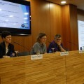El nuevo Seminario GO! responde a las problemáticas de la ley de transparencia.