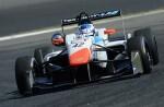 El piloto patrocinado por la Diputación Eliseo Martínez domina la segunda cita del Campeonato de España.