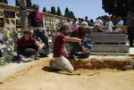 Exhumaciones Paterna Fosa 113 (23)
