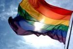 FELGTB conmemora sus 25 años con el anuncio de la fecha de registro de su propuesta de Ley de Igualdad LGTBI.