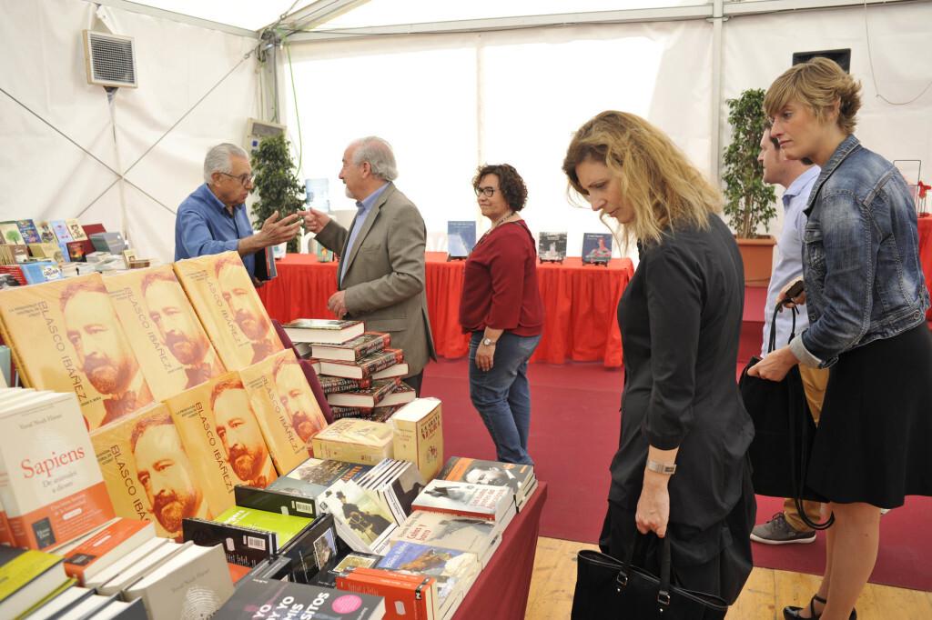 Feria libro 03
