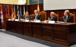 Foto-1-Consejo-Universidades