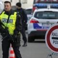 Fuerzas policiales evacúan la Estación de Norte de París durante varias horas.