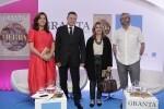 Fundación Aquae presenta Tierra, el nuevo número de la Revista Granta en Español.