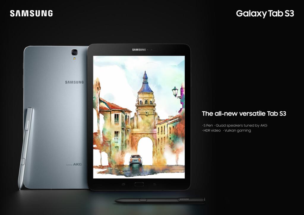 Galaxy Tab S3_Combo_2P_RGB (1)