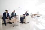 Global Omnium logra dos nuevos contratos en Qatar y consolida la presencia de la compañía valenciana en este país.