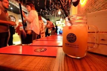 Goiko Grill sigue su expansión en Valencia y abre su tercer restaurante (2)