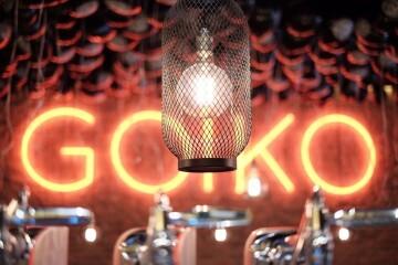 Goiko Grill sigue su expansión en Valencia y abre su tercer restaurante (3)