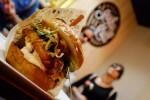 Goiko Grill sigue su expansión en Valencia y abre su tercer restaurante (4)