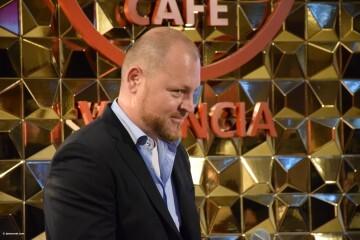 HARD ROCK CAFÉ REVELA SU NUEVO LOCAL EN VALENCIA (178)