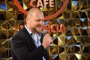 HARD ROCK CAFÉ REVELA SU NUEVO LOCAL EN VALENCIA (200)