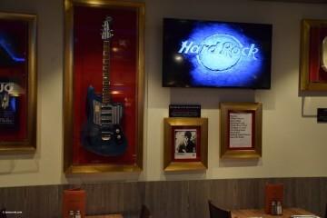 HARD ROCK CAFÉ REVELA SU NUEVO LOCAL EN VALENCIA (260)
