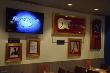 HARD ROCK CAFÉ REVELA SU NUEVO LOCAL EN VALENCIA (261)
