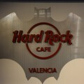 HARD ROCK CAFÉ REVELA SU NUEVO LOCAL EN VALENCIA (264)