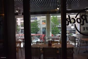HARD ROCK CAFÉ REVELA SU NUEVO LOCAL EN VALENCIA (289)