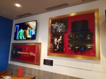 HARD ROCK CAFÉ REVELA SU NUEVO LOCAL EN VALENCIA (60)