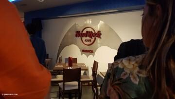 HARD ROCK CAFÉ REVELA SU NUEVO LOCAL EN VALENCIA (62)