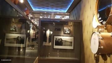 HARD ROCK CAFÉ REVELA SU NUEVO LOCAL EN VALENCIA (78)