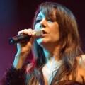 Hemos visto… 'Adriana Varela en Concierto'.