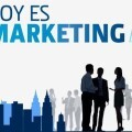 Hoy-es-Marketing-2013